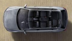 Volkswagen Tiguan Allspace: sbarca in Europa la versione a passo lungo - Immagine: 11