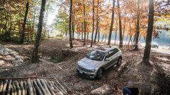 Volkswagen Tiguan Executive 2.0 Tdi 150 CV BMT DSG 4Motion