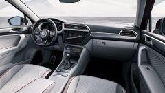Volkswagen Tiguan GTE Active Concept - Immagine: 8