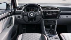 Volkswagen Tiguan GTE Active Concept - Immagine: 9