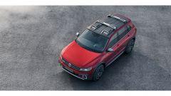 Volkswagen Tiguan GTE Active Concept - Immagine: 7