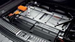 Volkswagen Touareg 3.0 TSI Hybrid - Immagine: 20