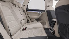 Nuova Touareg: ecco il SUV hi-tech di Volkswagen - Immagine: 17
