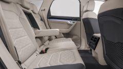 Nuova Touareg: ecco il SUV hi-tech di Volkswagen - Immagine: 18