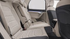 Nuova Touareg: ecco il SUV hi-tech di Volkswagen - Immagine: 19
