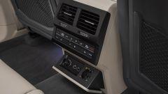 Nuova Touareg: ecco il SUV hi-tech di Volkswagen - Immagine: 20