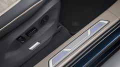 Nuova Touareg: ecco il SUV hi-tech di Volkswagen - Immagine: 26