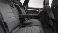 Nuova Touareg: ecco il SUV hi-tech di Volkswagen - Immagine: 33