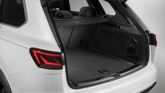 Nuova Touareg: ecco il SUV hi-tech di Volkswagen - Immagine: 34