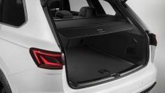 Nuova Touareg: ecco il SUV hi-tech di Volkswagen - Immagine: 35