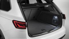 Nuova Touareg: ecco il SUV hi-tech di Volkswagen - Immagine: 36