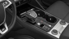 Nuova Touareg: ecco il SUV hi-tech di Volkswagen - Immagine: 38