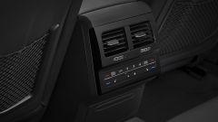 Nuova Touareg: ecco il SUV hi-tech di Volkswagen - Immagine: 40