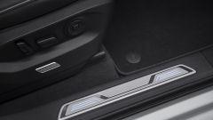 Nuova Touareg: ecco il SUV hi-tech di Volkswagen - Immagine: 42