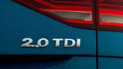 Volkswagen Touran 2015 - Immagine: 28