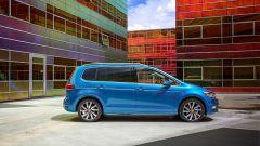 Volkswagen Touran 2015 - Immagine: 11