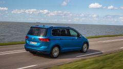Volkswagen Touran 2015 - Immagine: 8