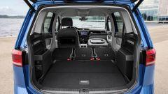 Volkswagen Touran 2015 - Immagine: 24