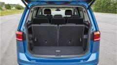 Volkswagen Touran 2015 - Immagine: 25
