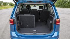 Volkswagen Touran 2015 - Immagine: 23