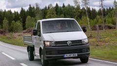 Volkswagen Transporter, Caravelle e Multivan T6 - Immagine: 72