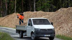 Volkswagen Transporter, Caravelle e Multivan T6 - Immagine: 75