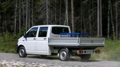 Volkswagen Transporter, Caravelle e Multivan T6 - Immagine: 76