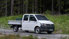 Volkswagen Transporter, Caravelle e Multivan T6 - Immagine: 77