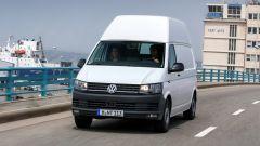 Volkswagen Transporter, Caravelle e Multivan T6 - Immagine: 69