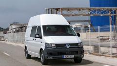 Volkswagen Transporter, Caravelle e Multivan T6 - Immagine: 67