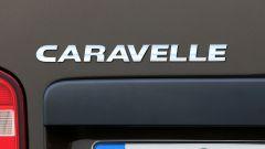 Volkswagen Transporter, Caravelle e Multivan T6 - Immagine: 54