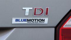 Volkswagen Transporter, Caravelle e Multivan T6 - Immagine: 43