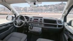 Volkswagen Transporter, Caravelle e Multivan T6 - Immagine: 32
