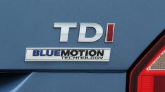 Volkswagen Transporter, Caravelle e Multivan T6 - Immagine: 35