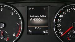 Volkswagen Transporter, Caravelle e Multivan T6 - Immagine: 15