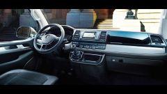 Volkswagen Transporter, Caravelle e Multivan T6 - Immagine: 20