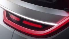 Volkswagen: un Bulli per il CES 2016? - Immagine: 3