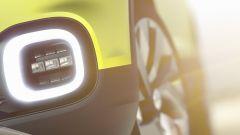 Volkswagen: un SUV al Salone di Ginevra 2016 - Immagine: 2