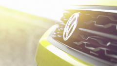Volkswagen: un SUV al Salone di Ginevra 2016 - Immagine: 3