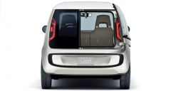 Volkswagen up! - Immagine: 36