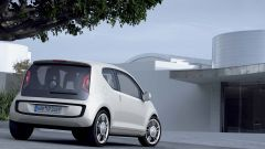 Volkswagen up! - Immagine: 29