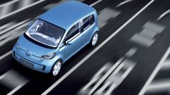 Volkswagen up! - Immagine: 26