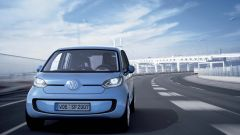 Volkswagen up! - Immagine: 25