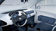 Volkswagen up! - Immagine: 22