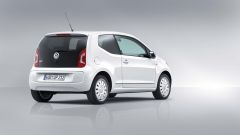 Volkswagen up! - Immagine: 9