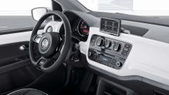 Volkswagen up! - Immagine: 21