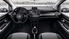 Volkswagen up! - Immagine: 18