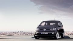 Volkswagen up! - Immagine: 11
