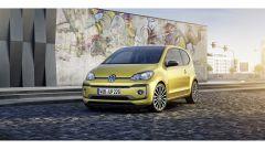 Volkswagen up! 2016 - Immagine: 2