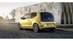 Volkswagen up! 2016 - Immagine: 3